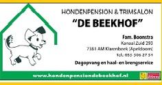 De Beekhof
