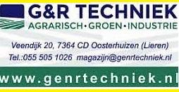 G&R Techniek