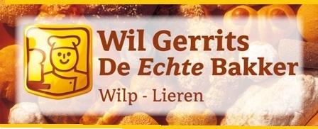 Bakker Gerrits