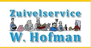 Hofman zuivel